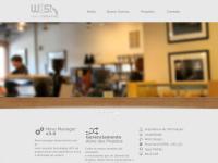w8s.com.br