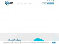 W3sat.com.br