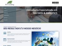 waconsulting.com.br