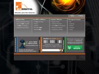 Wadigital.com.br
