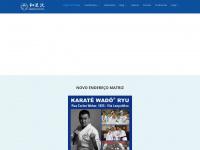 wadoryu.com.br