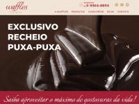 waffles.com.br