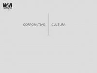 waimagem.com.br