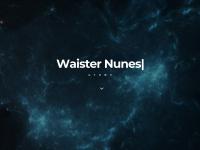 waister.com.br