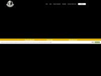 waldemarguimaraes.com.br