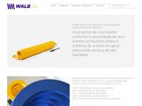 walbmolas.com.br