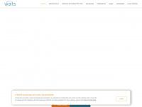 waits.com.br