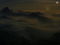 wallaceerick.com.br