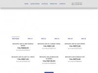 wallbike.com.br