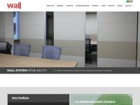 wallsystem.com.br