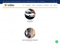 wallauseguros.com.br