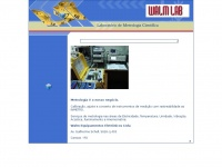 walmlab.com.br