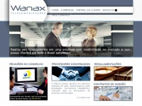 wanax.com.br