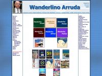 wanderlino.com.br