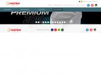 wanke.com.br