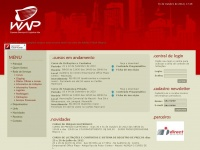 wap.com.br