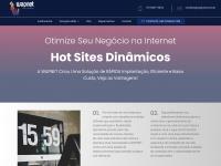 wapnet.com.br
