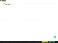 warbeldobrasil.com.br