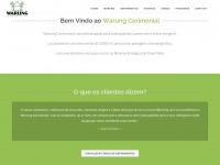 warung.com.br