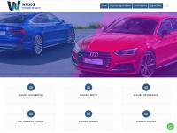 waseg.com.br
