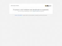 warm.com.br