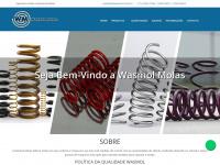wasmol.com.br