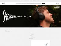 wb.com.br