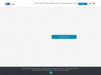 Wbertolo.com.br - WBertolo