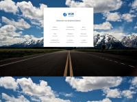 Wblog.com.br - WBlog – Criatividade não é apenas uma lâmpada.