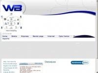 wbhost.com.br