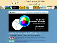 wcd.com.br