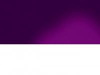 wcria.com.br