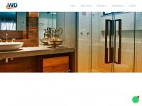 wdaluminios.com.br