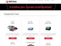 wcv.com.br