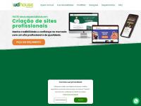wdhouse.com.br