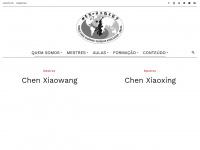 wcta.com.br