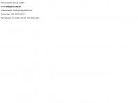wdigital.com.br