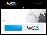 We3online.com.br - Agência de Marketing Digital Curitiba - WE3 - Marketing Digital