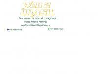 web2brasil.com.br