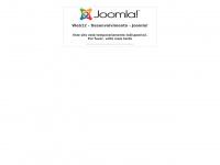 web12.com.br