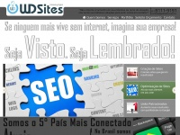 wdsites.com.br