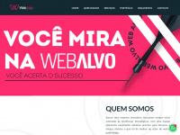 webalvo.com.br