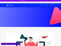 webanalitica.com.br