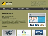 webargon.com.br