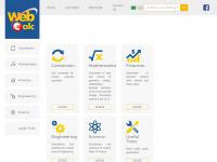 webcalc.com.br