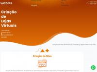webcis.com.br