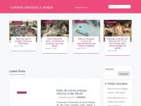 webclassicos.com.br