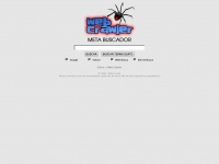 webcrawler.com.br