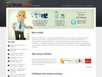 webcres.com.br