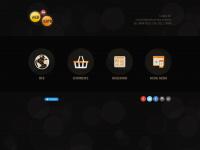 webcomtexto.com.br